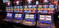 Slot Joker123 Online Dengan Permainan Terlengkap - Situs Agen Game Slot Online Dan Tembak Ikan Uang Asli