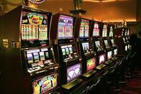 Game Slot Online Dengan Bermain melalui Aplikasi - Situs Agen Game Slot Online Joker123 Tembak Ikan Uang Asli