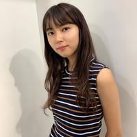 柔らかナチュラル - COTTON STYLE CAFE 浦和の美容室コットンブログ