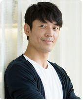 キム・ジュホン - 韓国俳優DATABASE