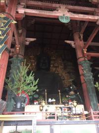 夏合宿のお知らせ(3)[特別拝観] - 中央大学史蹟研究会公式ブログ