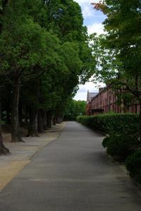 姫路城周辺にて(2019/8/13)其の⑦ - 南の気ままな写真日記