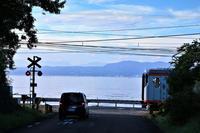 江ノ電風に - ゆる鉄旅情