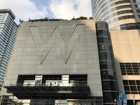 2019年3月  バンコク: ホテルのチェックインまでShangri-la Hotelのリバーサイドレストランで朝飲み(*^◯^*) - Choco  Chip  Mint