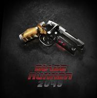 Tomenosuke Blaster 2049 licensed edition - 下呂温泉 留之助商店 入荷新着情報