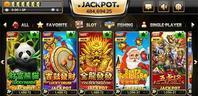 Game Judi Slot Agen Online Dengan Variasi Terlengkap - Situs Agen Game Slot Online Dan Tembak Ikan Uang Asli