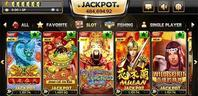 Daftar Situs Judi Slot Online Joker123 Terbaik Saat Ini - Situs Agen Game Slot Online Joker123 Tembak Ikan Uang Asli