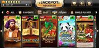 Situs Daftar Slot Online Joker123 Android Indonesia - Situs Agen Game Slot Online Joker123 Tembak Ikan Uang Asli