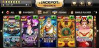 Joker123 Judi Slot Online Dengan Pelayanan Terbaik - Situs Agen Game Slot Online Joker123 Tembak Ikan Uang Asli