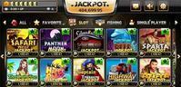 Agen Joker123 Slot Terbaru Dengan Bonus Terbesar - Situs Agen Game Slot Online Joker123 Tembak Ikan Uang Asli