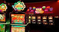 Mesin Slot Online Agen Permainan Terbaik Dan Terpercaya - Situs Agen Game Slot Online Joker123 Tembak Ikan Uang Asli