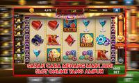 Joker123 Online Slot Trik Menang Jackpot Judi Slot - Situs Agen Game Slot Online Joker123 Tembak Ikan Uang Asli