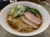 鴨と葱 - sobu 2