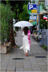 異国情緒 - HIGEMASA's Moody Photo