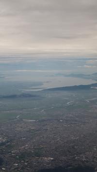 災害の悲しさ、悲惨な環境を克服する方法、熊本城・熊本空港に見る元気な復興 - 藤田八束の日記