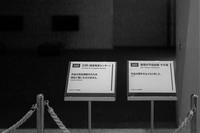 あいちトリエンナーレ2019の展示風景 - え~えふ写真館