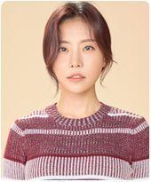 ソ・イェファ - 韓国俳優DATABASE