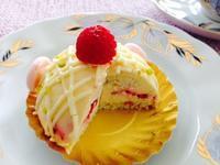 9月のお菓子 - yuko-san blog*