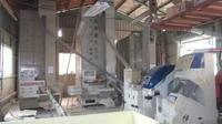 小西米プロジェクトThe Odyssey-34鯉の里は米の郷 - 鯉の里は、米の郷