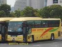 中央交通袖ヶ浦230い838 - 注文の多い、撮影者のBLOG