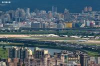 いつの日か RWY28運用A330中国東方航空(MU) - 飛行機の虜