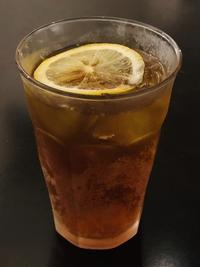 コーラシロップを作る - お茶の水調理研究所