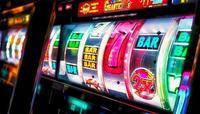 Agen Judi Slot Joker123 Dengan Jackpot Termudah - Situs Agen Game Slot Online Joker123 Tembak Ikan Uang Asli
