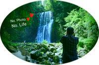 Day   trip ❗ - LAGOMな……PHOTO   LIFE !
