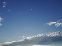 青い空 - ささつぶ