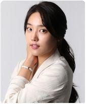 キム・ソラ - 韓国俳優DATABASE