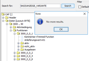 KOMBI2のTrimmed Functionを攻略する - nyankoseek.blog
