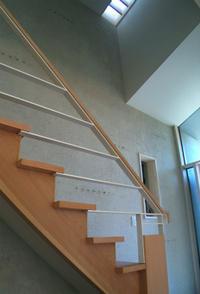 トップライトは空間のスパイス - 自 然&建 築  Design BLOG