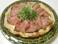 カモノハシとうしのはしで奥野田ビアンコを飲む。 - のび丸亭の「奥様ごはんですよ」日本ワインと日々の料理