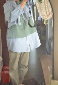 また着画? - hanasdiary.exblog.jp