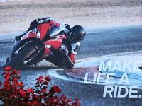 BMW Motorrad Days 2019 in 白馬 - SAMとバイクとpastime