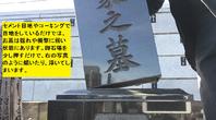 台風19号に備えて - 昭和九年創業 株式会社水口(石の水口)ブログ