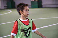 ゴハン - Perugia Calcio Japan Official School Blog