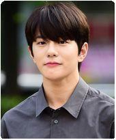 チェ・ボミン - 韓国俳優DATABASE