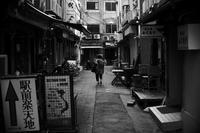 kaléidoscope dans mes yeux2019駅前#38 - Yoshi-A の写真の楽しみ