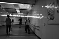 kaléidoscope dans mes yeux2019駅前#40 - Yoshi-A の写真の楽しみ
