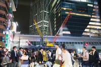 X Summit SHIBUYA 2019 9月20日PM10:00 - X-T1やあれこれ