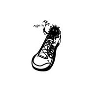 ランニング。 - Lock-design.