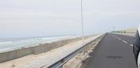 首都マレからフルマーレまでの道 - モルディブ現地情報発信ブログ 手軽に気軽に賢く旅するローカル島旅!