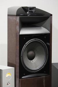 「3連休特別企画」のお知らせ2種類の特別なシステムをご用意 - 僕たちのオーディオ by Soundpit