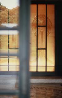 ✿東京都庭園美術館。。。 - ✿happiness✿