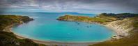 ラルワース湾 - Millieの英国ドーセットLiFE