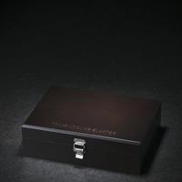 留ブラ用特製木箱、受注生産開始 - 下呂温泉 留之助商店 店主のブログ