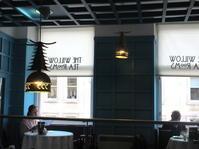 アフタヌーンティー@ウィロー・ティールーム/The Willow Tea Rooms(グラスゴー) - イギリスの食、イギリスの料理&菓子
