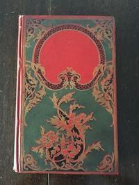 美しい装丁の本320,321 - スペイン・バルセロナ・アンティーク gyu's shop