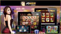 Judi Slot Online Terbaik Joker123 Dari Agen Tokaibet - Situs Agen Game Slot Online Dan Tembak Ikan Uang Asli